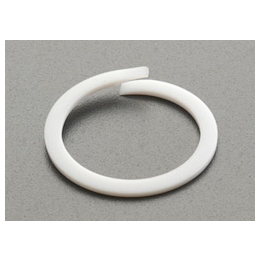 Backup Ring EA423RD-22