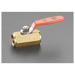 Mini Ball Valve EA425AE-2
