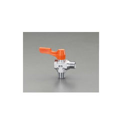 Mini Ball Valve EA425BS-322