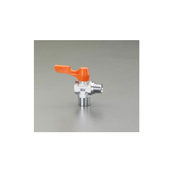 Mini Ball Valve EA425BS-333