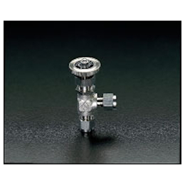 Miniature Valve (Stainless Steel) EA425CA-6