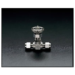Miniature Valve (Stainless Steel) EA425CB-10