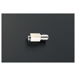 Female Coupler Plug EA425DL-4