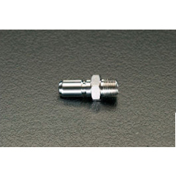 Male Coupler Plug EA425DM-2