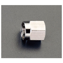 [Stainless Steel] Nut EA425FX-12