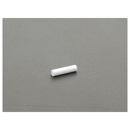 Replacement Filter Element EA425PG-4