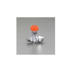 Mini Needle Valve EA426CF-206