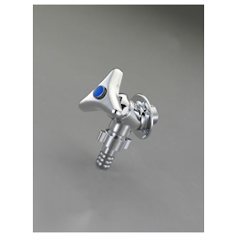 Wall Faucet (With Hose Nipple) EA468CB-8