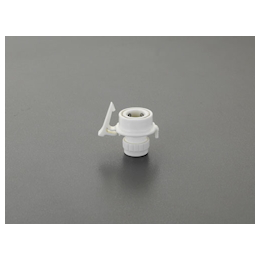 Stopper Cancellation Spout for Washing Machine EA468CF-110