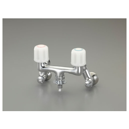 Mixing Faucet For Washing Machine (Stopper Addapted) EA468CF-15B