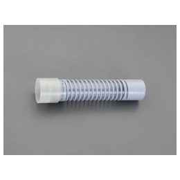 Drain Water Flexible Pipe for Washing Machine EA468CJ-64