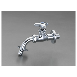 Faucet for Washing Machine(for coldregion) EA468CJ-7