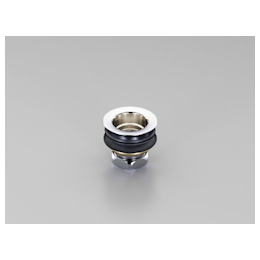 Drain Fitting(Round Bowl Fitting) EA468CM-57
