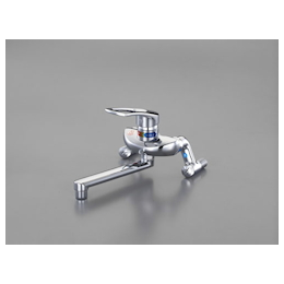 Single Lever Mixing Faucet EA468CS-9B