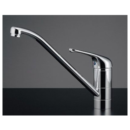 Single Lever Mixing Faucet(For coldregion) EA468CV-54