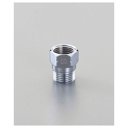 Check Valve (for Pipe Terminal Equipment) EA469BR-16