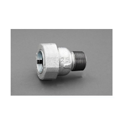 Male Thread Socket (Mechanical Type) EA469HE-40