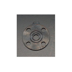 Flange Packing EA471AD-25