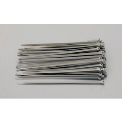 Weather-Proof Cable Tie (OD Color) EA475F-200