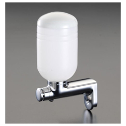 Soapy Water Container EA638LF-34