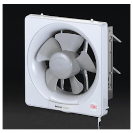 Exhaust Fan EA897EN-30