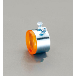 Bushing without Thread EA940CT-13