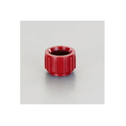 Pipe End Cap (10 Pcs) EA940CT-52