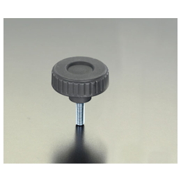 Dimple Knob Male Thread EA948AV-9