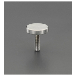 [Stainless steel] Male Threaded Knob EA948BB-34