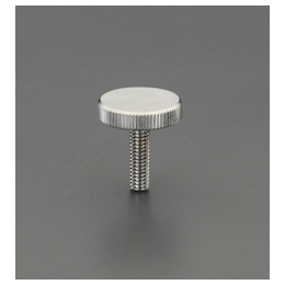 [Steel] Knob, Male Thread EA948BB-37A
