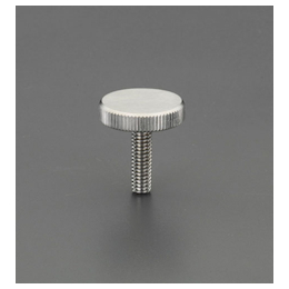 [Stainless steel] Male Threaded Knob EA948BB-40
