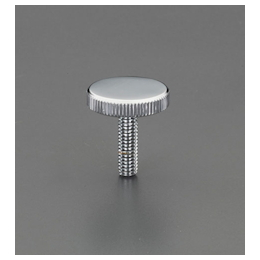 [Steel] Knob, Male Thread EA948BB-89