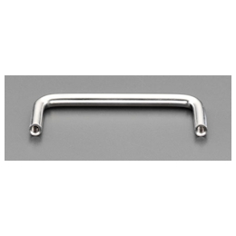 [Stainless Steel] Handle (Female Thread) EA948BJ-27