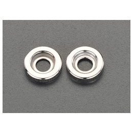 [Stainless Steel] Decorative Washer for Handle EA948BJ-65