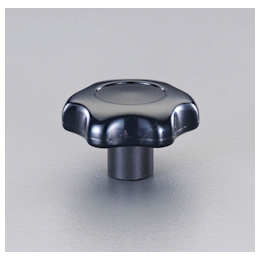 Female Threaded Plastic Knob EA948BX-101