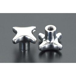 [Stainless steel] Female Threaded Knob EA948BX-21
