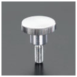 [Stainless steel] Male Threaded Knob EA948BY-32