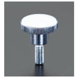 Male Threaded Knob EA948BY-6
