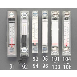 Level Indicator with Level Plate EA949CX-102