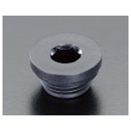 Oil Plug EA949CX-12