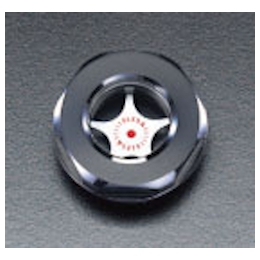 [Star Type] Oil Window EA949CX-52