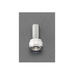 Bolt with Hexagonal Hole , Air Vent [Stainless Steel] EA949DE-23
