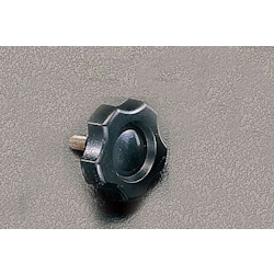 Pentagon Type Knob Bolt EA949GT-515