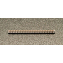 Cut Bolt [Stainless Steel] EA949HJ-101