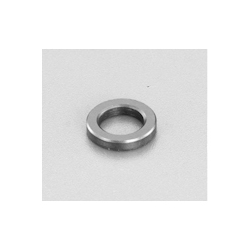 [Quenched] Flat Washer EA949HM-18