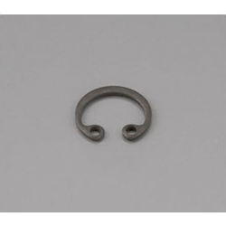 Snap Ring for Hole [Steel] EA949PA-106