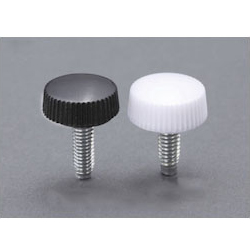 Screw (Urea Screw) EA949TP-43