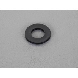 Flat Washer (TPR) EA949ZB-33