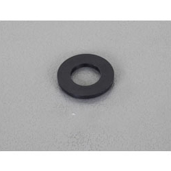 Flat Washer (TPR) EA949ZB-53