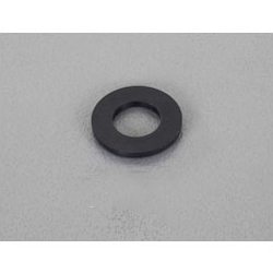 Flat Washer (TPR) EA949ZB-81